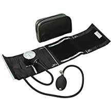 Diagnostix ADC PROSPHYG Proscope Aneroid Sphygmomanometer, Adult