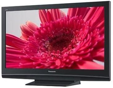 Panasonic TH-50PX8E - Televisión HD, Pantalla Plasma 50 pulgadas: Amazon.es: Electrónica