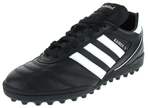 Noir 5 Multicolore De Homme Football Kaiser Chaussures Team Pour Adidas 6xq58z7wf
