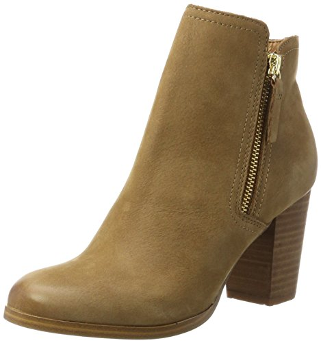 Femme medium Aldo Brown Marron Bottes Emely U1qqw4R