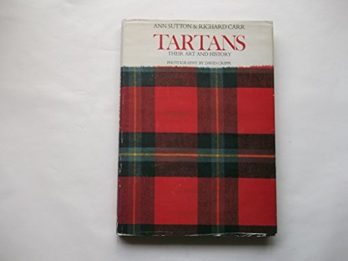 Element Earth Costume (Tartans: Their Art and History)