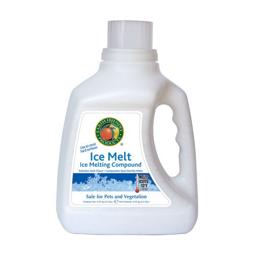 earth-friendly-products-491080-ice-melt-compound-65-pound