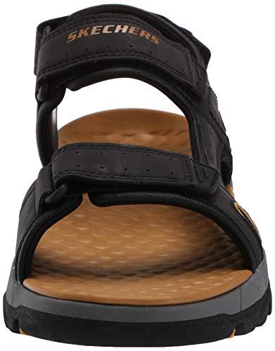 adidas-Men-039-s-Nemeziz-19-3-Firm-Ground-Boots-Soccer-Choose-SZ-color thumbnail 11