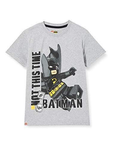 LEGO Jongens Mwa Batman T-shirt
