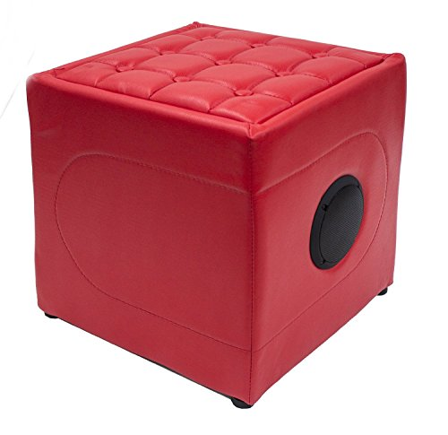 soundlogic-mosr-1-6028-bluetooth-ottoman-speaker-red