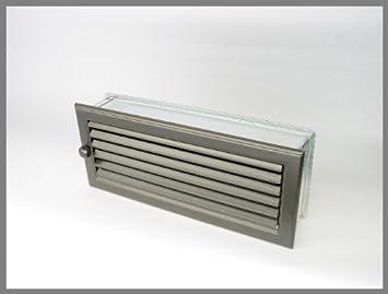 Rejilla de ventilación de rejilla de aire caliente rejilla de ...