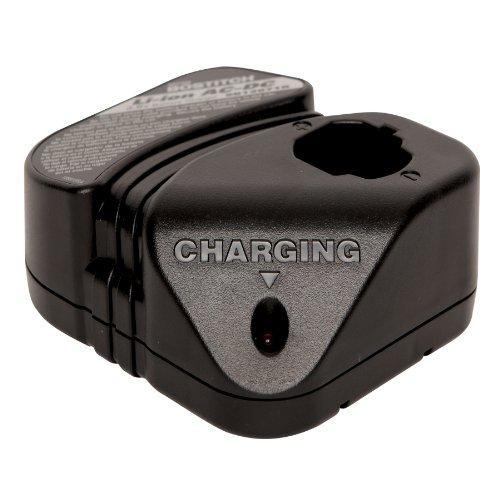 BOSTITCH 9B12071R 3.6-Volt Lithium Ion Battery (Bostitch Compact)