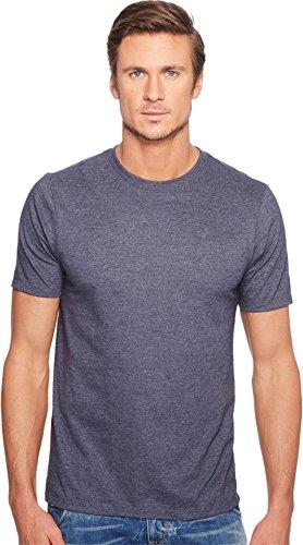 hurley-staple-short-sleeve-crew-shirt-mens-obsidian-heather-m
