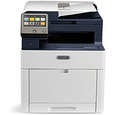 xerox-workcentre-6515-n