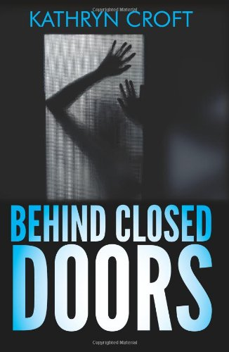 an analysis of the psychological impact women hidden behind closed doors Behind closed doors is a gripping, thought-provoking thriller with some psychological and mystery elements that will keep you at the edge of your seat the story has some interesting twists 4 stars.