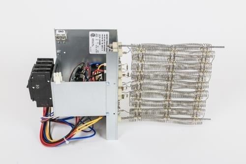 Ideal Air Ideal-Air Electric Heat Strip w/ Circuit Breaker 20 kW 208 / 230 Volt ()