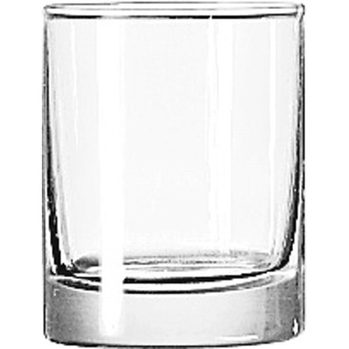 Libbey 2303 3 Ounce Jigger Glass (2303LIB) Category: Shot ()