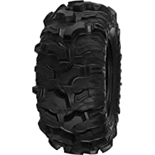 Sedona Buzz Saw XC Cross Country ATV Tire 26x9x14 BSXC269R14
