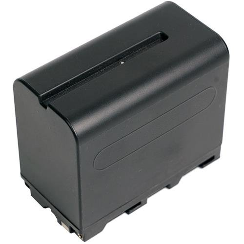 Came-TV NP-F960 Li-Ion Battery by Came-TV