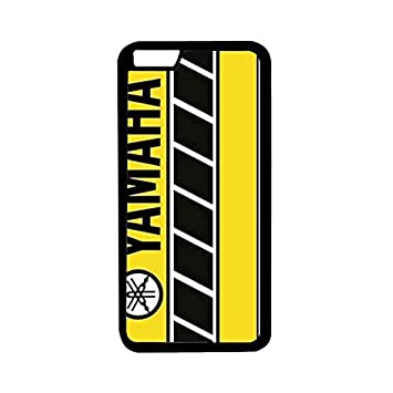 coque yamaha iphone 6