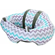 Baby Safety Seat, Efaster Toddler Infant Sitting Chair...