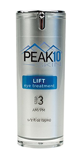 Top 10 Best Eye Creams