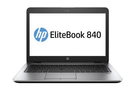 HP EliteBook 840 G3 (Silver)