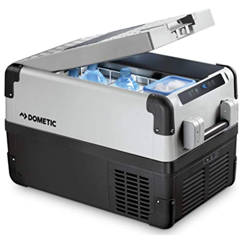Dometic CFX35W 12v Electric Powered Cooler, Fridge Freezer