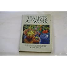 Realists at Work