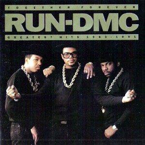 run dmc - christmas in hollis, run dmc - walk this way, run-dmc ...