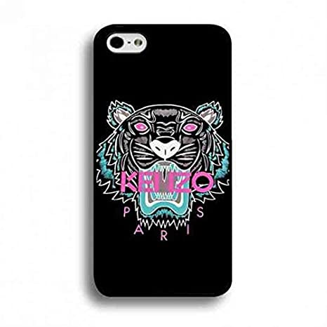 6 iphone coque