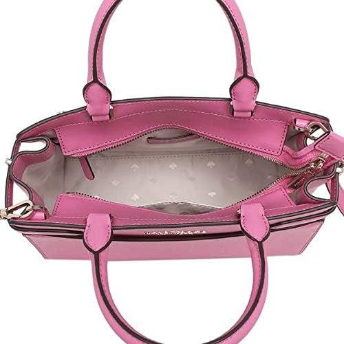 Kate Spade New York Cameron Street Small Candace Satchel Bag Crossbody Bag