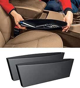 CATCH CADDY Car seat pockets