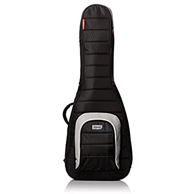 MONO Dual Acoustic and Electric Guitar Case from MOO3W