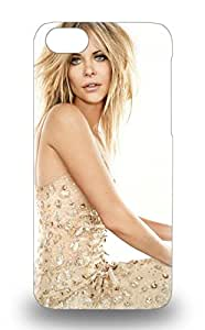 Iphone 5c Meg Ryan American Female Sleepless In Seattle Print High Quality Tpu Gel Frame 3D PC Case Cover ( Custom Picture iPhone 6, iPhone 6 PLUS, iPhone 5, iPhone 5S, iPhone 5C, iPhone 4, iPhone 4S,Galaxy S6,Galaxy S5,Galaxy S4,Galaxy S3,Note 3,iPad Mini-Mini 2,iPad Air )
