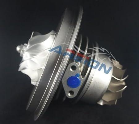 Turbo láser para Cat C15 acert alta presión GT4294, Chra Cat C15 Twin Turbo | Areion: Amazon.es: Coche y moto