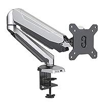 Fully AdjustableLCD Monitor Arm Desk Mount/Stand