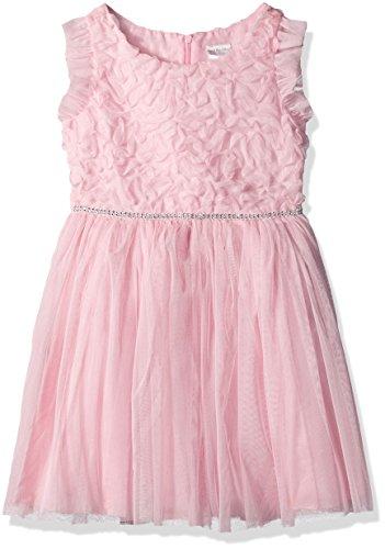 Soutache Dress Clothes - 6