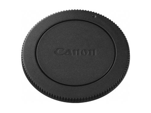 Canon Cover Body - Canon EOS M Compact Systems Camera Cover R-F-4