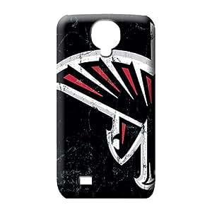 samsung galaxy s4 Popular Special style phone case cover atlanta falcons nfl football