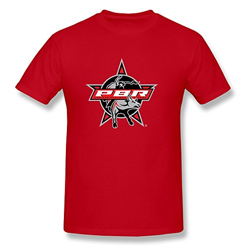 fc-pbr-built-ford-tough-series-t-shirt-for-men-red-s
