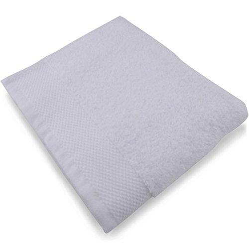 Sferra Gresham Hotel Style White - Hand Towel (20