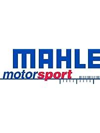 Mahle Motor sport 2ZZ228228I12 Piston Set