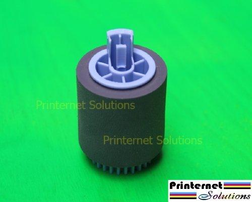 (10 Pack (RF5-3338) HP 9000/5500 FEED/SEP/PICKUP)