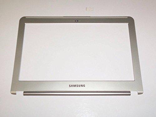 BA75-04167A Samsung Chromebook XE303C12-A01US XE303C12-H01US Front Bezel