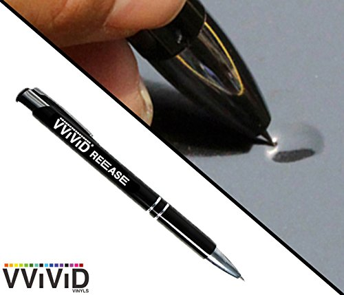 VViViD Vinyl Wrap Air-Release Puncturing Installation Pen Tool