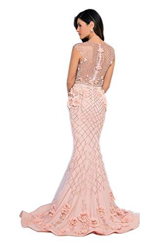 Terani Couture 17224488