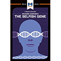 The Selfish Gene (The Macat Library) (English Edition)