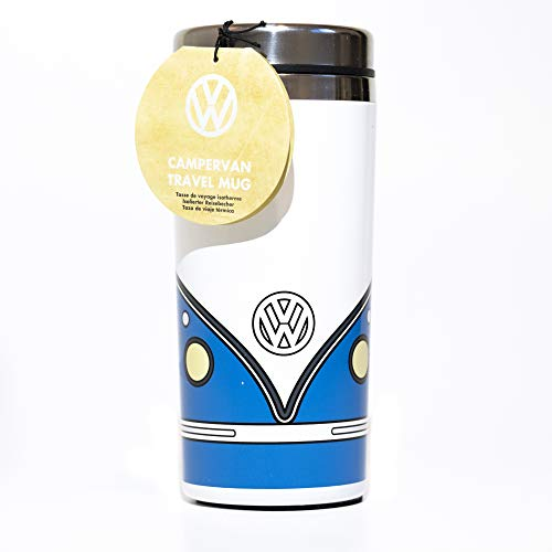 Paladone Volkswagen Bus Travel Coffee Mug
