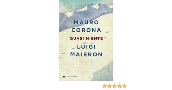 Gratis mauro corona download ebook