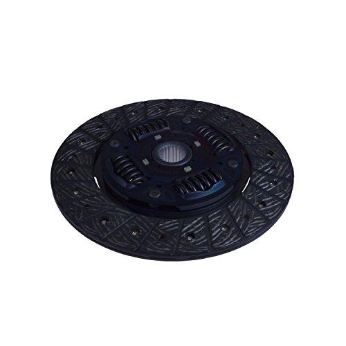 Blue Print ADH23163 Clutch Disc, pack of one: