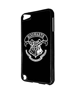 Ipod Touch 5th Fundas/Case Harry Potter and the Deathly Hallows , Creative Ipod Touch 5th Fundas/Case Moive Cartoon Logo Mark for Woman Protective Phone Fundas/Case