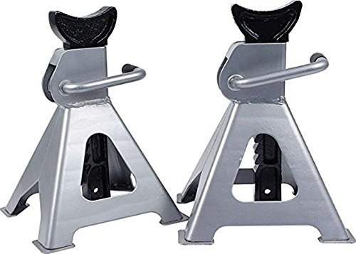 8 ton jack stands - 5