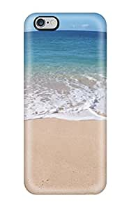 Randall A. Stewart's Shop Best 8660544K13189216 New Fashion Case Cover For Iphone 6 Plus
