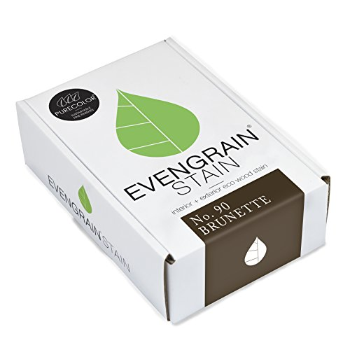 purecolor-eco-friendly-wood-stain-interior-exterior-evengrain-stain-1-quart-no-90-brunette